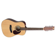 SOLD - JB PLAYER JB-20-12 12-STRING
