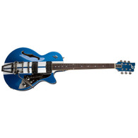 NEW DUESENBERG STARPLAYER TV MIKE CAMPBELL