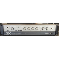 SOLD - GALLIEN KRUEGER 400 RB HEAD