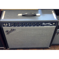 SOLD - FENDER PROSONIC 2x10 COMBO