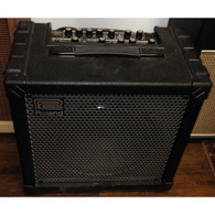 SOLD - ROLAND CUBE 80 X