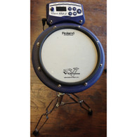 ROLAND RMP1 Rhythm Coach Pack RP2 and RM2