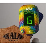 NEW KALA KLIPS - CLIP ON TUNER