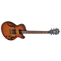 SOLD - IBANEZ ARTCORE AGS83B-ATF