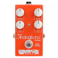 NEW WAMPLER FAUX ANALOG ECHO