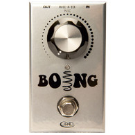 NEW J ROCKETT PEDALS BOING SPRING REVERB