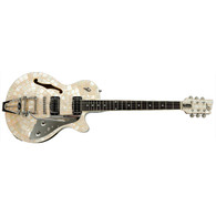 NEW DUESENBERG  STARPLAYER TV - ICE PEARL
