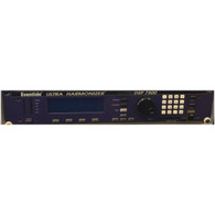 SOLD - EVENTIDE ULTRA HARMONIZER DSP 7500 - RARE !