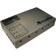 NEW EFFECTRODE AT-1A ATOMIC POWER SUPPLY