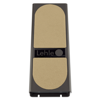 NEW LEHLE MONO VOLUME PEDAL