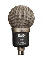 NEW CAD AUDIO TRION7000