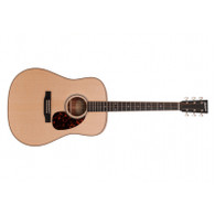 NEW LARRIVEE D-40R LEGACY SERIES