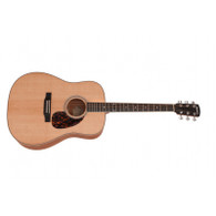 NEW LARRIVEE D-03 MAHOGANY SERIES