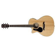 NEW ALVAREZ AG60LCE - LEFT HANDED