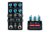 NEW CHASE BLISS AUDIO SPECTRE ANALOG FLANGER