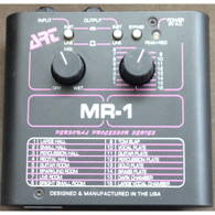 A.R.T. MR-1 DIGITAL REVERB