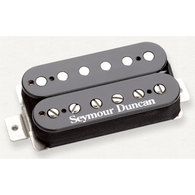NEW SEYMOUR DUNCAN SH-PG1b PEARLY GATES HUMBUCKER - BRIDGE