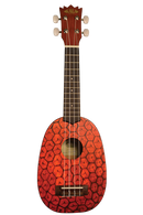 NEW KALA KA-PSS PINEAPPLE UKULELE