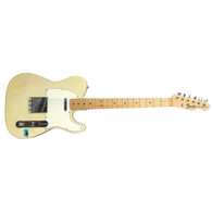 SOLD - 1968 FENDER TELECASTER