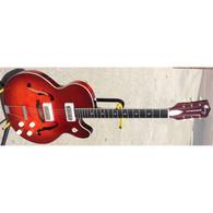 1967 HARMONY ROCKET H54