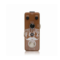 NEW OUTLAW FIVE O'CLOCK FUZZ
