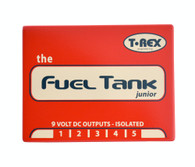 NEW T-REX FUELTANK JUNIOR