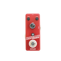 NEW OUTLAW HANGMAN OVERDRIVE