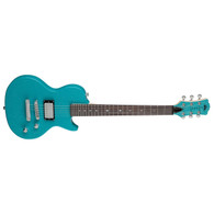 NEW LUNA AURORA MINI ELECTRIC - TEAL