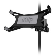 NEW IK MULTIMEDIA iKlip Xpand