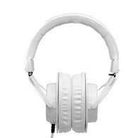 NEW CAD AUDIO MH210W HEADPHONES