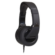 NEW CAD AUDIO MH510 HEADPHONES