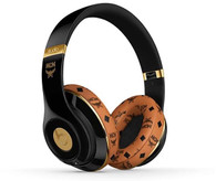 NEW Beats by Dre Studio Wireless MCM Special Edition