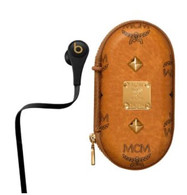 NEW Beats by Dre Tour In Ear Headphones MCM Special Edition