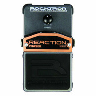 NEW ROCKTRON REACTION PHASER