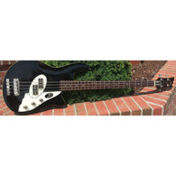NEW DUESENBERG D-BASS - BLACK - DISCONTINUED