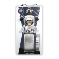 NEW CLASSIC AUDIO 'SPACE CADET' PITCH BENDER