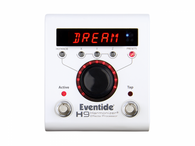 NEW EVENTIDE H9 CORE