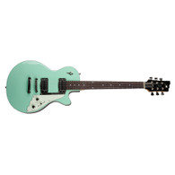 NEW DUESENBERG STARPLAYER SPECIAL SURF GREEN