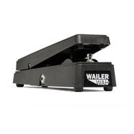 NEW ELECTRO HARMONIX WAILER WAH