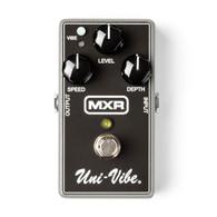 NEW MXR UNI-VIBE CHORUS / VIBRATO M68