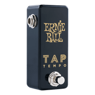 NEW ERNIE BALL TAP TEMPO