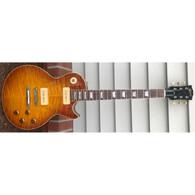 "RARE! 2001 Gibson Custom Shop Les Paul R6 ""Wildwood Spec"""