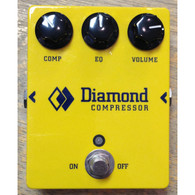 DIAMOND CPR1 COMPRESSOR
