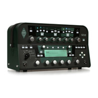 NEW KEMPER PROFILER HEAD - BLACK