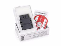Mini ELM327 Bluetooth KW902 OBD-II Car Auto Diagnostic Scan Tool