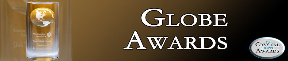 banner-globesawards.jpg