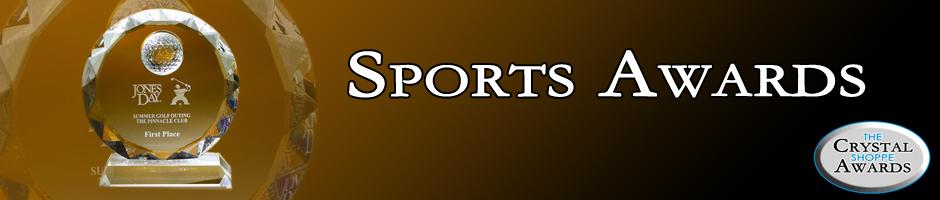 banner-sports.jpg