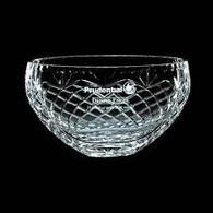 Medallion Bowl, Available in 3 sizes