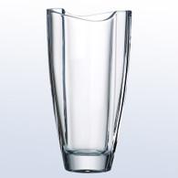 Crystal Dartington Vase