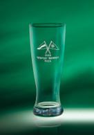 Bavarian Pilsner Glass